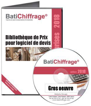 Bibliothque de prix with tarif gros oeuvre maison - Tarif gros oeuvre maison ...